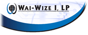 Wai-Wize I, LP | Telecommunications Systems Integration